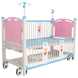 A-147(A) Child Bed