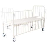 A-148(B) Child Bed