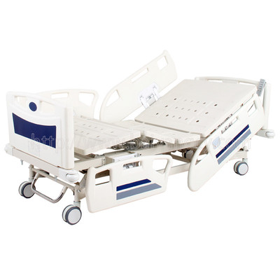 A-23(A) Three-function Electric ICU Hospital Bed